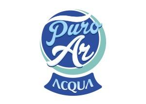 Imagem para Puro Ar Acqua