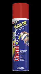 Foto do produto Plast Dip