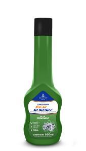 Foto do produto Aditivo Para Combustível Flex Treatment