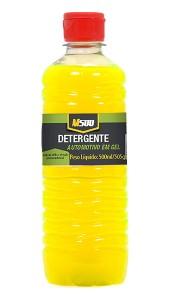 Foto do produto Detergente Automotivo