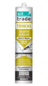Foto do produto Trincas