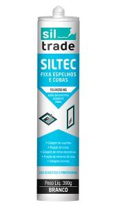 Foto do produto Siltec