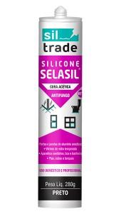 Foto do produto Selasil